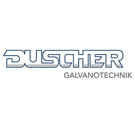 duscher_logo