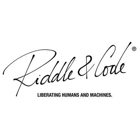 riddleandcode_logo